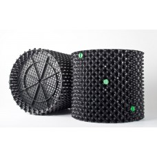 Air-Pot Garden - Extra Large (38 L) - from 2 Units