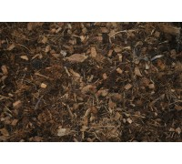 Coir Block - Coarse Grade (4.0 kg Dry Weight Makes Approx. 60L)